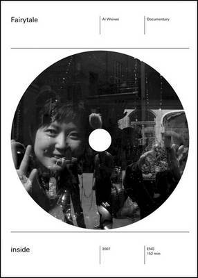 Ai Weiwei: Fairytale (Documentary)