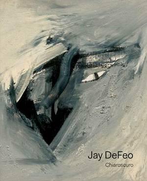 Jay DeFeo: Chiaroscuro