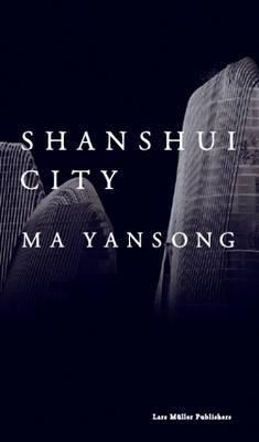 Shansui City