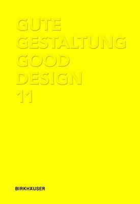Gute Gestaltung / Good Design 11