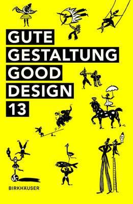 Gute Gestaltung - Good Design 13
