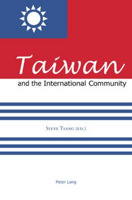 Taiwan and the International Community
