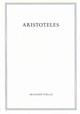 Fragmente Zu Philosophie, Rhetorik, Poetik, Dichtung