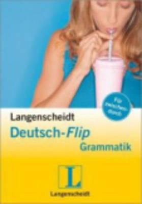 Prima - Deutsch Fur Jugendliche: DVD 5/6
