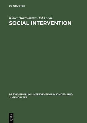 Social Intervention: Potential and Constraints