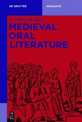 Medieval Oral Literature