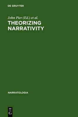 Theorizing Narrativity