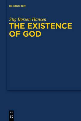 Existence of God: An Exposition and Application of Fregean Meta-Ontology