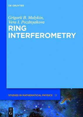 Ring Interferometry