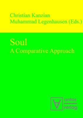 Soul: A Comparative Approach