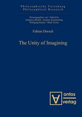 The Unity of Imagining