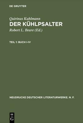 Buch I-IV