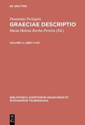 Libri V-VIII