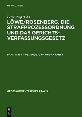 1 - 198 Gvg; Eggvg; Gvgvo