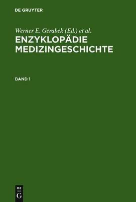 Enzyklopadie Medizingeschichte