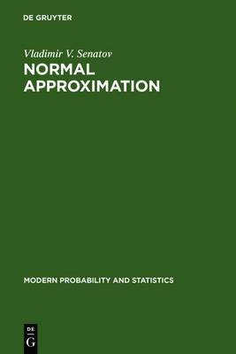 Normal Approximation: New Results, Methods and Problems
