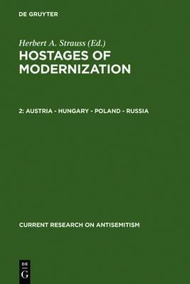 Austria - Hungary - Poland - Russia