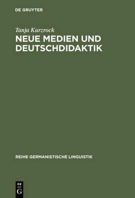 Neue Medien Und Deutschdidaktik: Eine Empirische Studie Zu Mundlichkeit Und Schriftlichkeit
