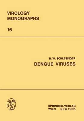 Dengue Viruses