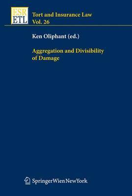 Aggregation and Divisibility of Damage