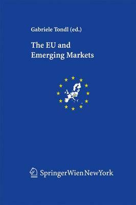 The EU and Emerging Markets