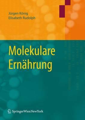 Molekulare Ern Hrung