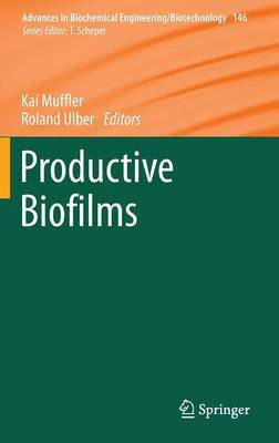 Productive Biofilms