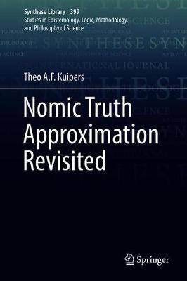 Nomic Truth Approximation Revisited