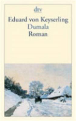Dumala