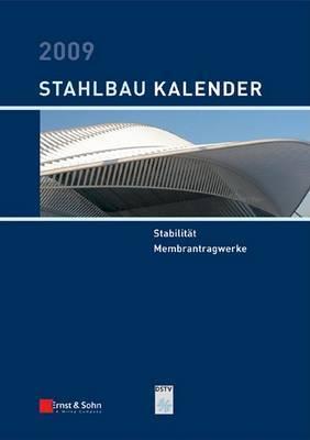 Schwerpunkt: Stabilitat: 2009