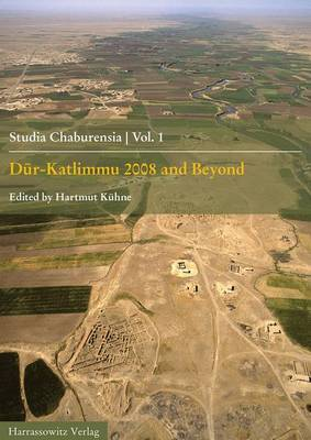 Dur-Katlimmu 2008 and Beyond