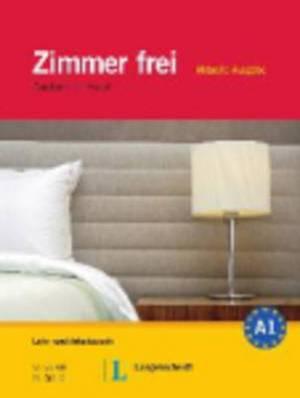 Jugendliteratur Im Kommunikativen Deutschunterricht