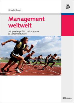 Management Weltweit