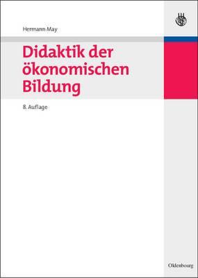 Didaktik Der Okonomischen Bildung