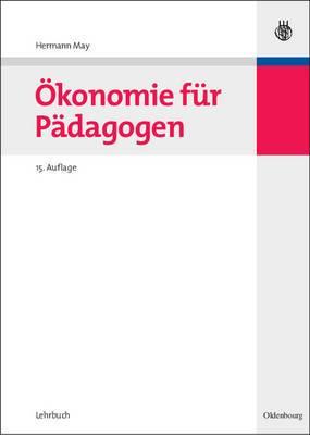 Okonomie Fur Padagogen