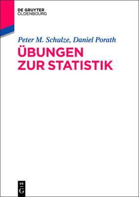 Ubungen Zur Statistik