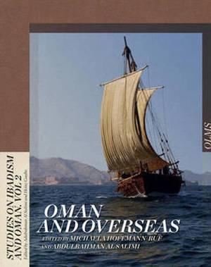Oman & Overseas