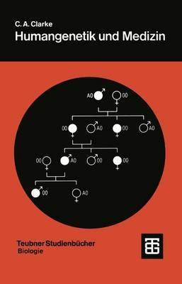 Humangenetik Und Medizin