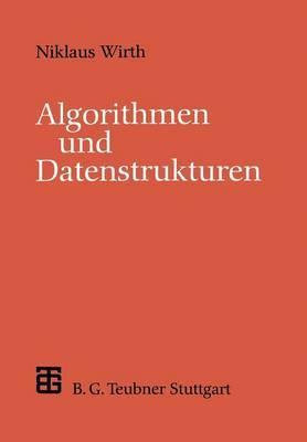 Algorithmen Und Datenstrukturen: Pascal-Version