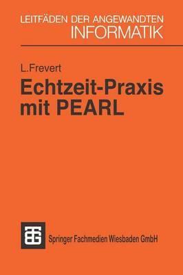 Echtzeit-Praxis Mit Pearl