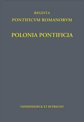 Polonia Pontificia