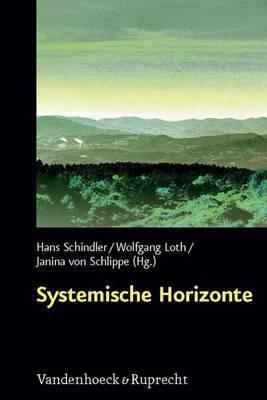Systemische Horizonte