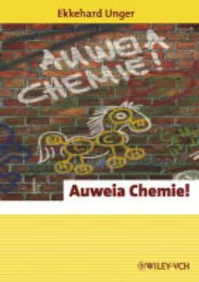 Auweia Chemie
