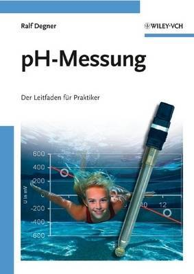 PH-Messung: Der Leitfaden Fur Praktiker