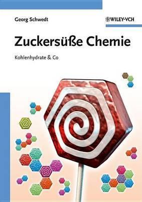 Zuckersubetae Chemie: Kohlenhydrate & Co