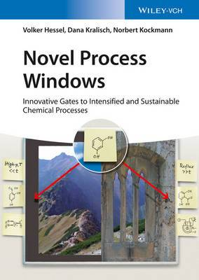 Novel Process Windows