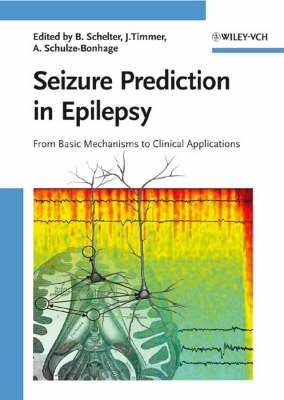 Seizure Prediction in Epilepsy: From Basic Mechanisms to Clinical Applications