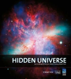 Hidden Universe