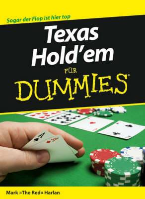 Texas Hold-em fur Dummies