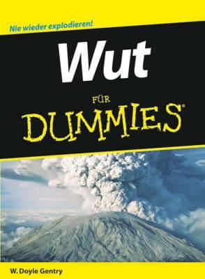 Wut Fur Dummies